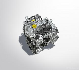 Vận hành Nissan Magnite 2021