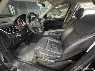 Mercedes GLE 400 4Matic