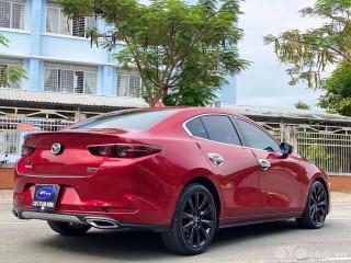 Mazda 3 2.0 Premium 2019