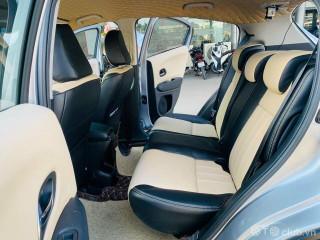 Honda HR-V 2019 1.8AT, bản G