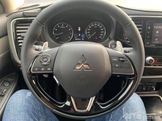 Mitshubitshi Outlander 2.0 Premium sản xuất 2020