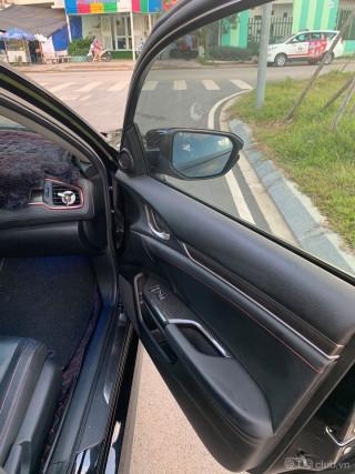 Cần bán Civic RS 2019
