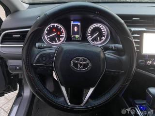 Toyota Camry 2.0 sx 20 siêu lướt