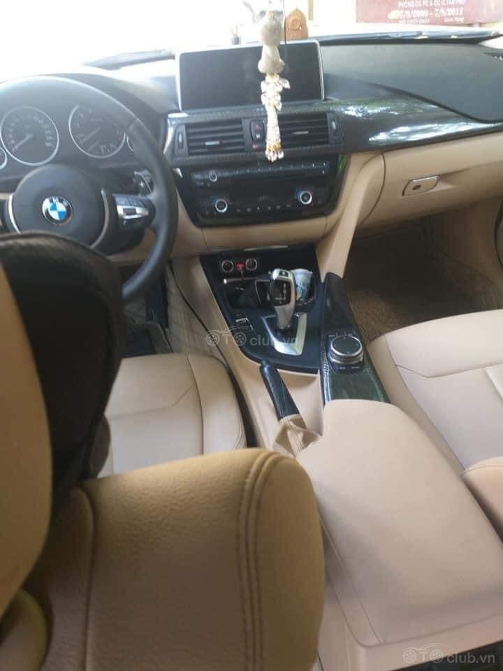 BMW X1 Model 2017