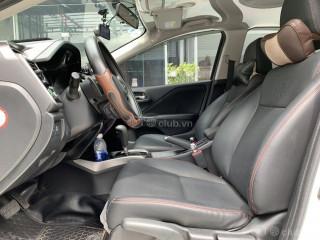 Honda City sản xuất 2019, lướt 2 vạn, có trả góp