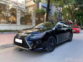 Toyota Camry 2.0E 2014 - Nhập khẩu Nguyên chiếc