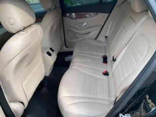 MercedesBenz GLC 250 sx 2019 đk tháng 11/2019