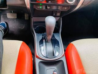 Honda City 2015 đky 2016