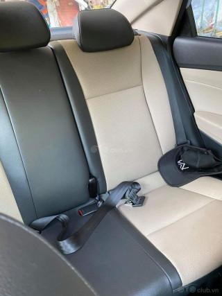 Hyundai Accent 2018 ATH BẢN FULL