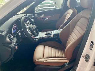 Mercedes Benz C300 AMG 2020