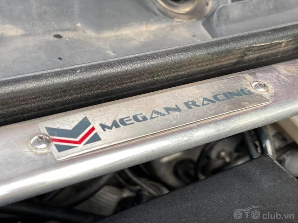 Mercedes CLA 250 4Matic