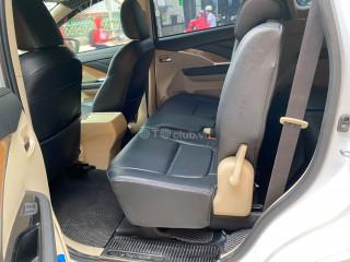 Xpander 2019 1.5AT Tự Động
