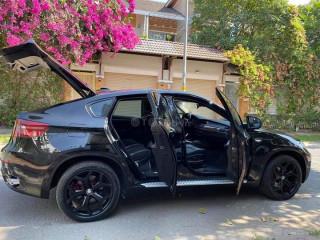 Bán BMW X6 giá tốt