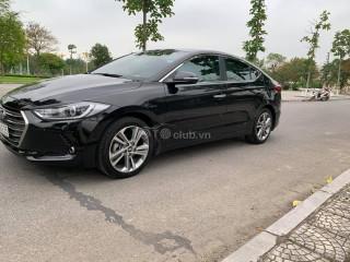 Hyundai Elantra 2.0 GLS Full Option
