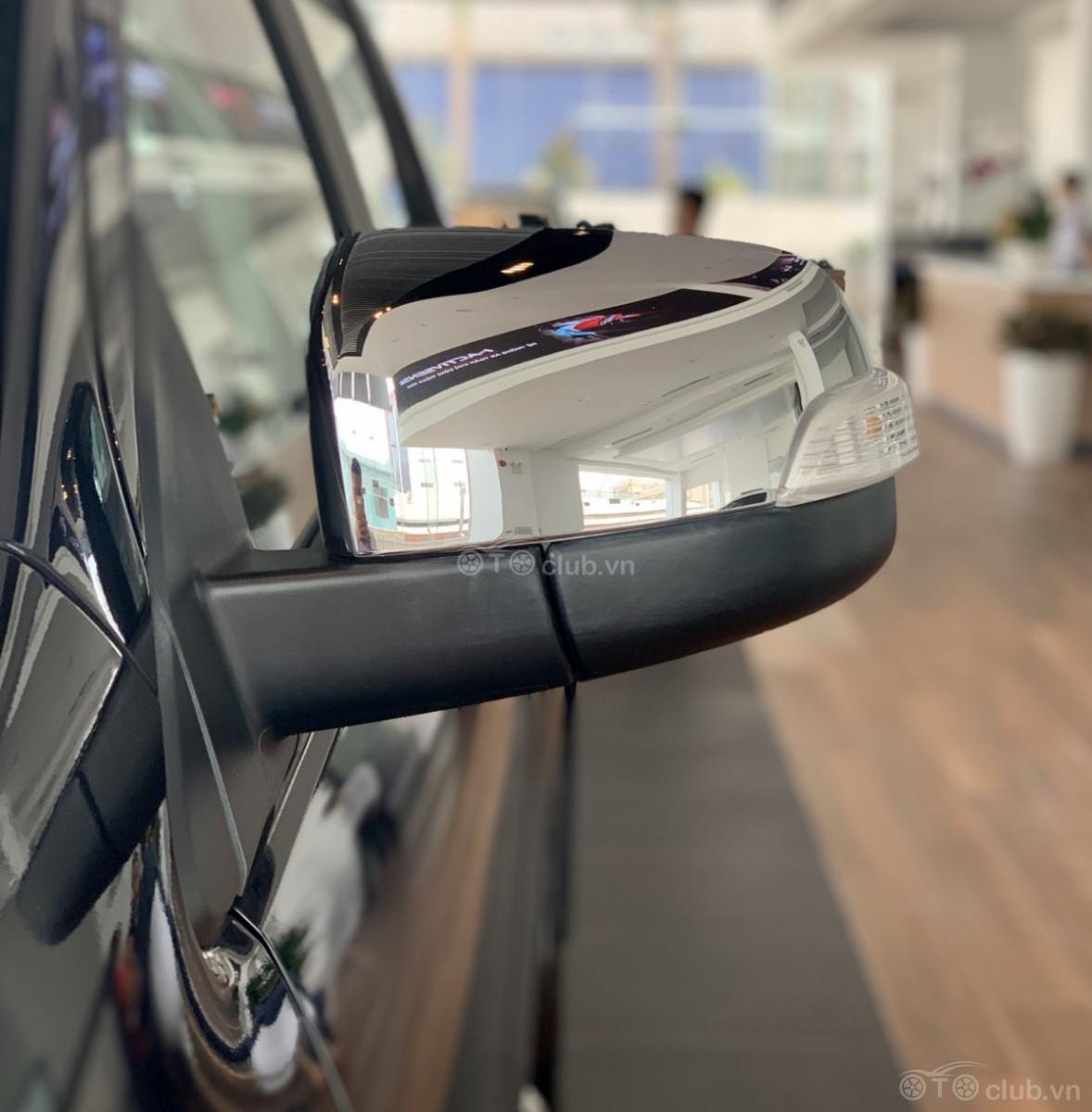 Mazda BT-50 Luxury 2018- giảm khủng 70tr + nhiều quà tặng đại lí ,mới 100%
