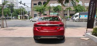 Mazda 6 2020 - trả trước 270tr ,nhân ngay gói bảo dưỡng 3 năm