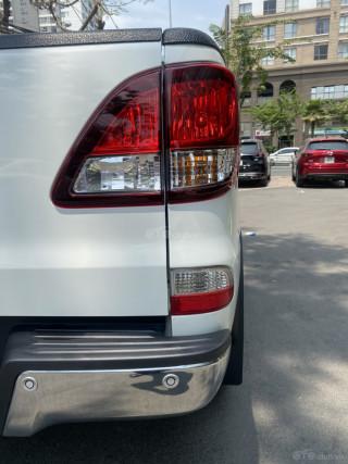 Mazda BT-50 - chỉ trả trước 160tr .Nhận xe ngay ,hỗ trợ ngân hàng