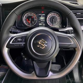 Suzuki XL7 xe có sẵn giao ngay hổ trợ vay ngân hàng