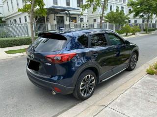 Cần Bán Mazda CX5 2.0 2016