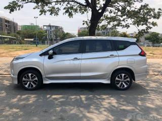Bán Xpander 2018 Nhập Indo