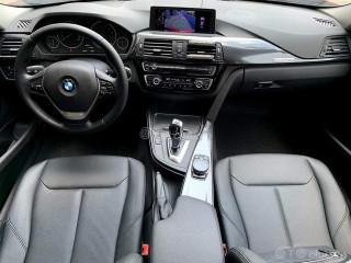 Bán BMW 320i LCI 2016 FullBodyM3 giá tốt