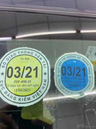 Bán Xe MAZDA 3 FL, Đời Cuối 2017