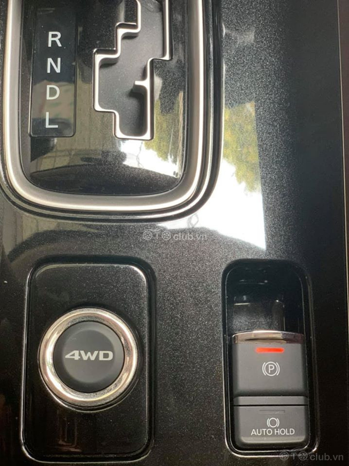 Bán Mitsubishi Outlander 2.4 4wd nhập Nhật