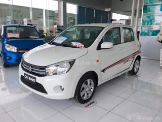 Suzuki Quý Hạnh