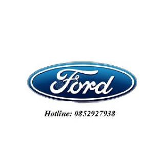 Đà Lạt Ford