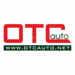 OTC Auto