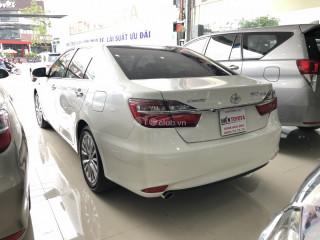 Hiền Toyota