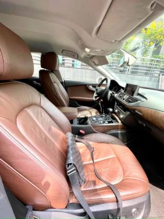 Cần bán Audi A7