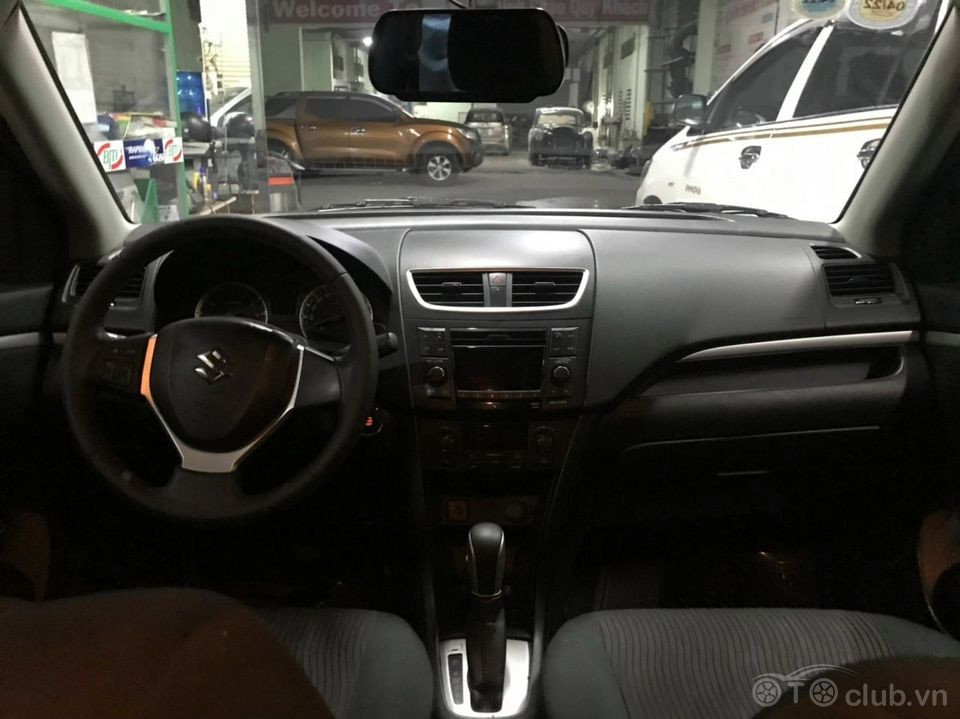 Honda city bản full cao nhất sx 2019 bs vip