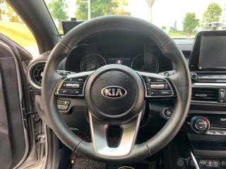 Kia Cerato 2.0 2019