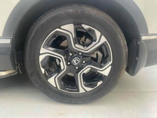 Honda CR V L turbo sx 2019,7 chỗ ngồi