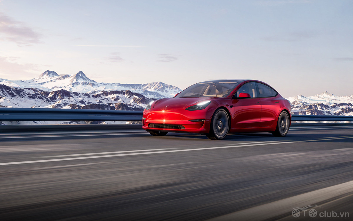 Đã đến lúc phù hợp để mua xe ô tô điện (xe điện)?